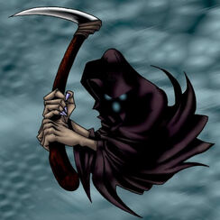 ReaperoftheCards-TF04-JP-VG.jpg