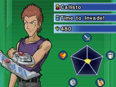 Callisto-WC09