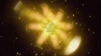 OrangeShaman-JP-Anime-ZX-NC-2