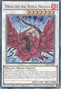 BlackRoseDragon-LC05-PT-UR-LE