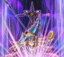 Dark Magician (archetype)