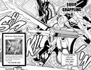 BladeGraveyard-EN-Manga-5D-NC