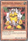 YellowGadget-SDGR-PT-C-1E