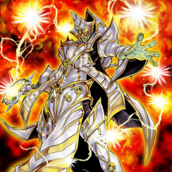 ExplosiveMagician-TF05-JP-VG.png