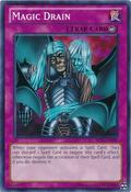 MagicDrain-BP01-EN-C-UE