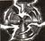 HeroBarrier-JP-Manga-GX-CA.png