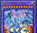 Neo Blue-Eyes Ultimate Dragon
