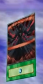 SpeedSpellTheEndoftheStorm-EN-Anime-5D