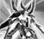 GiantHadesStagBeetle-EN-Manga-5D-CA.png
