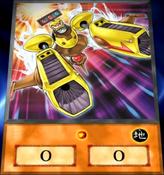 TurboBooster-EN-Anime-5D