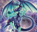 Dragón de la Galaxia