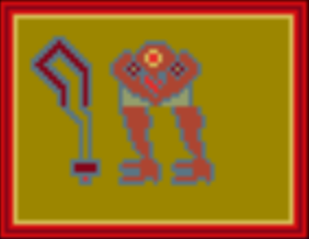 File:Mural World(Red Hammer).png