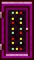 File:Neon World's Door.png