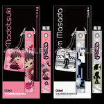 Merchandise Phone Strap