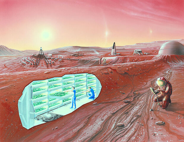 File:Concept Mars colony.jpg