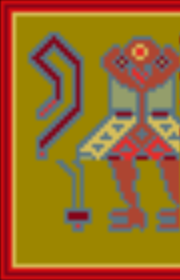 File:Mural World(Red Sickle).png