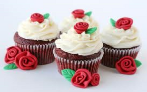 Category:Unique Cupcakes