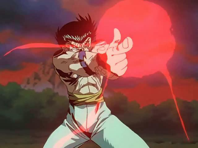 [Debate] Duelo de Anime (Primera edición) Latest?cb=20131125015929&path-prefix=es