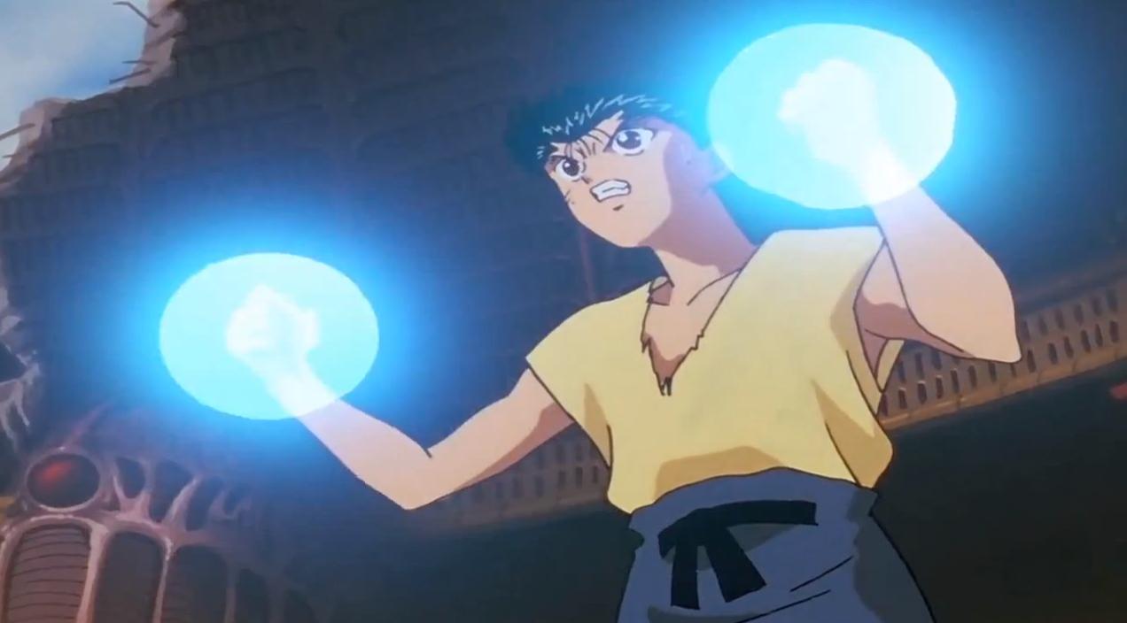 [Debate] Duelo de Anime (Primera edición) Latest?cb=20131125013538&path-prefix=es