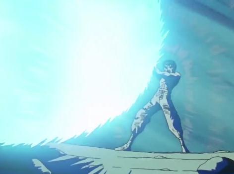 [Debate] Duelo de Anime (Primera edición) Latest?cb=20140212194249&path-prefix=es