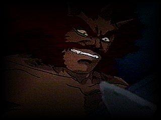 File:Gokumonki.jpg