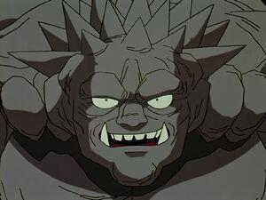 Genbu