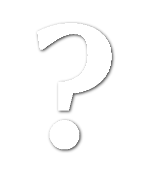 Soubor:Neznámývzhled-charakterbox.png