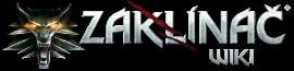 Soubor:Wiki-wordmark České.png