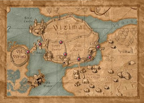 Soubor:Map Vizima gates.jpg