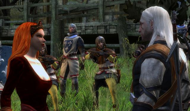 Soubor:Adda,Geralt.png