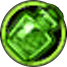 Icon Show potions.png