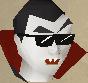 File:Mr cool man.png