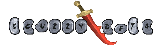 File:Scuzzy beta banner osrs.png