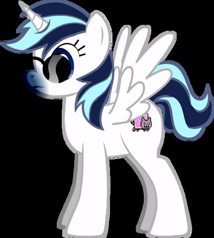 File:TyA-pony.png
