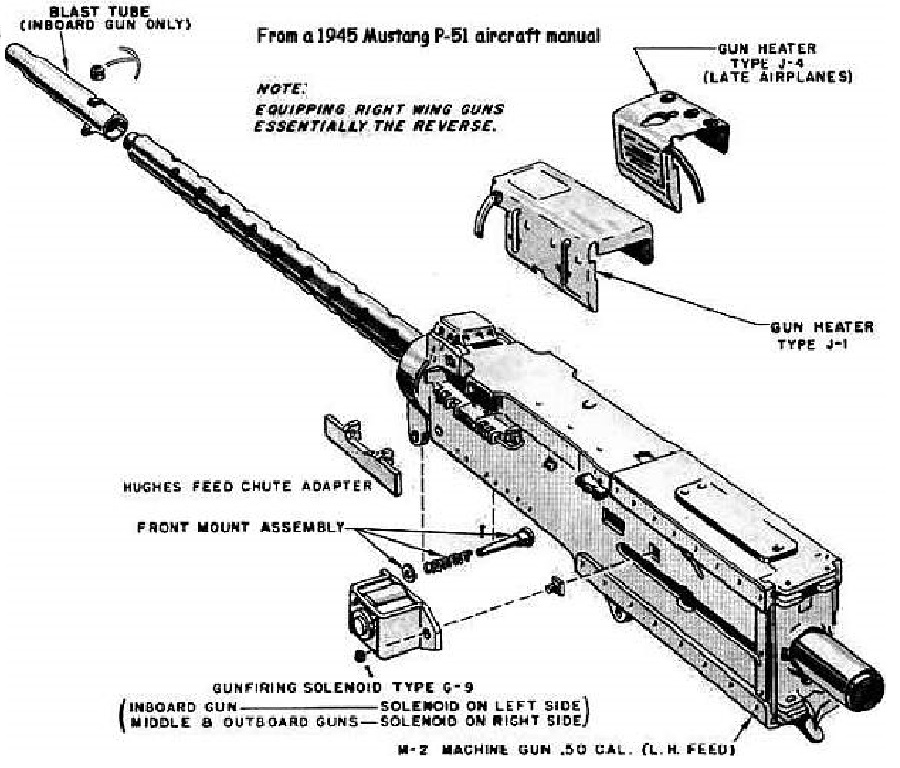 bushmaster jupiter f700 telescope manual
