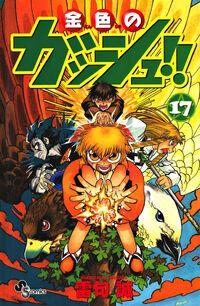 Cover17 jap