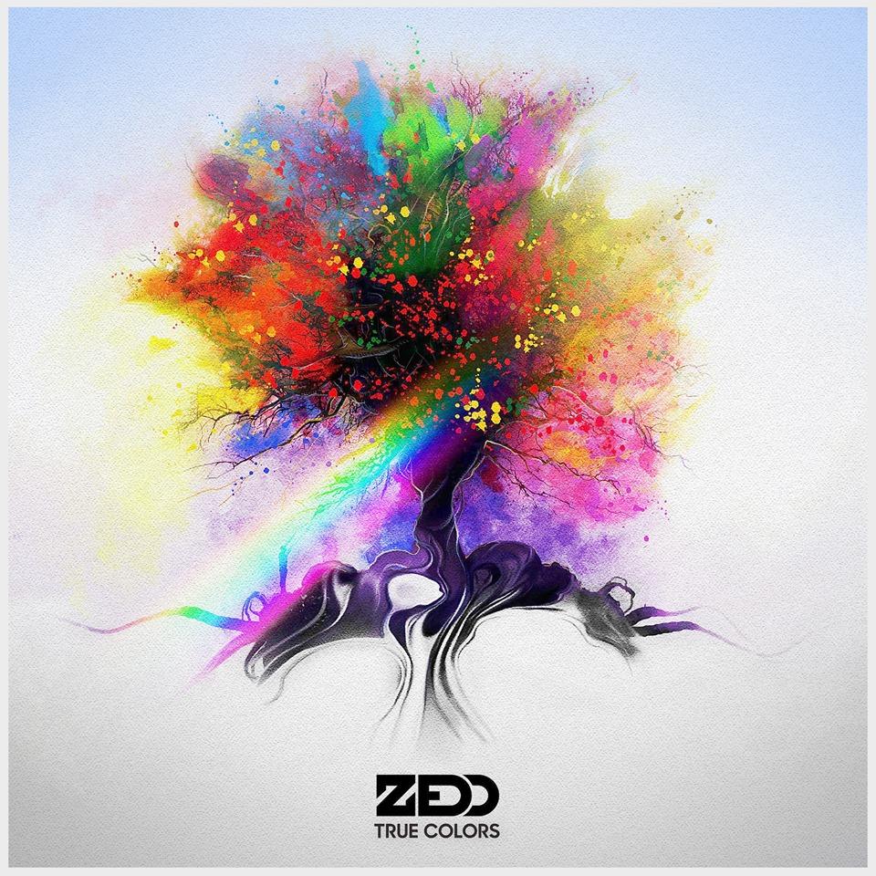 True Colors   Zedd Wiki   Fandom powered by Wikia