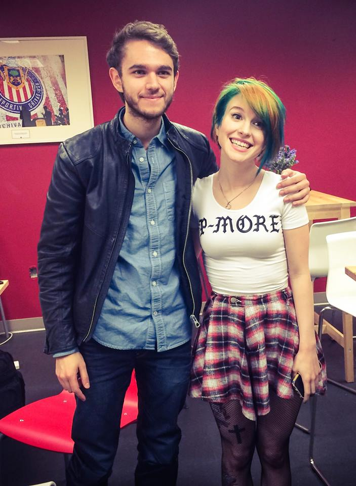 image zedd and hayley williamsjpg zedd wiki fandom