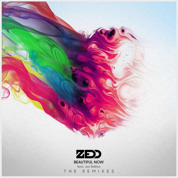Beautiful Now (Remixes) | Zedd Wiki | FANDOM powered by Wikia Zedd Find You Album Cover