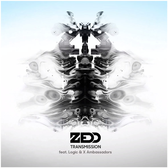 Transmission | Zedd Wiki | FANDOM powered by Wikia Zedd Find You Album Cover
