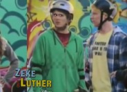 File:Zeke and Luther India.jpg