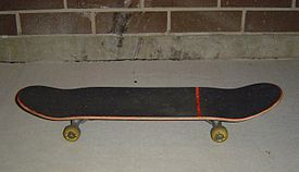 File:275px-Horizontal Skateboard.jpg