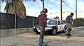 File:Rsz the cop.jpg