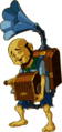 Guru-Guru (Oracle of Seasons).png