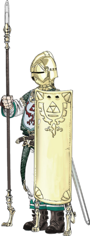 File:Hyrulean Soldier (Twilight Princess).png
