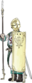 Hyrulean Soldier (Twilight Princess).png