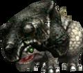 Helmasaurus.png