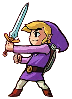 File:Purple Link (Four Swords).png