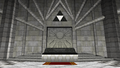Door of Time (Ocarina of Time).png