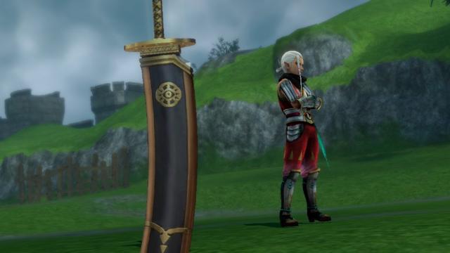 File:Hyrule Warriors Giant Blade Giant's Knife (Victory Cutscene).png